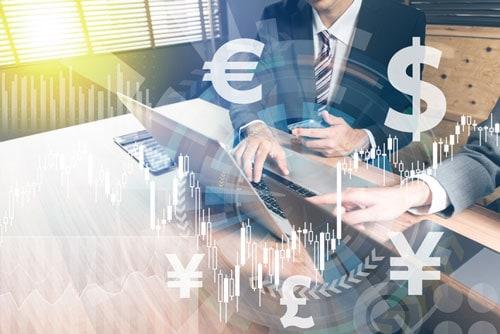 forex-markets-image