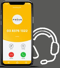 Need-help_new-phone