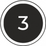 MT4-Icon-03