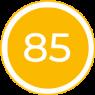MT4-Icon-04