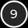 MT4-Icon-05