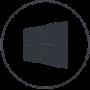 Windows-Icon
