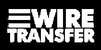 Wire-Transfer-Logo
