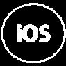 iOS-Icon